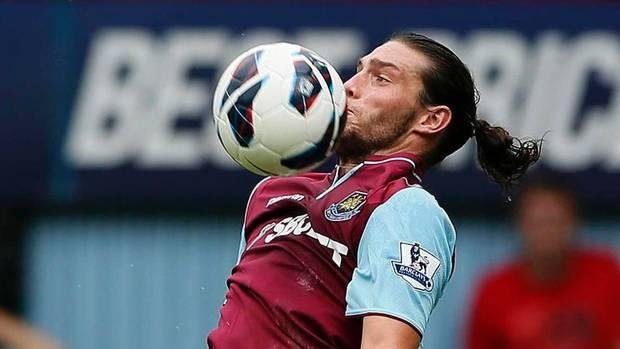 Alan Pardew wants Andy Carroll back at Newcastle. Would this be good for the Toon?