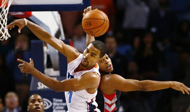 Philadelphia 76ers at Charlotte Bobcats Preview, Prediction And Where To Watch Online