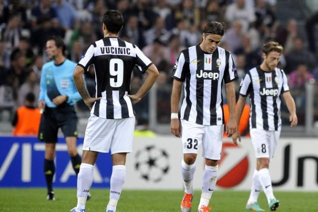 Shakhtar Donetsk vs. Juventus Champions League Match Preview And Where To Watch Online