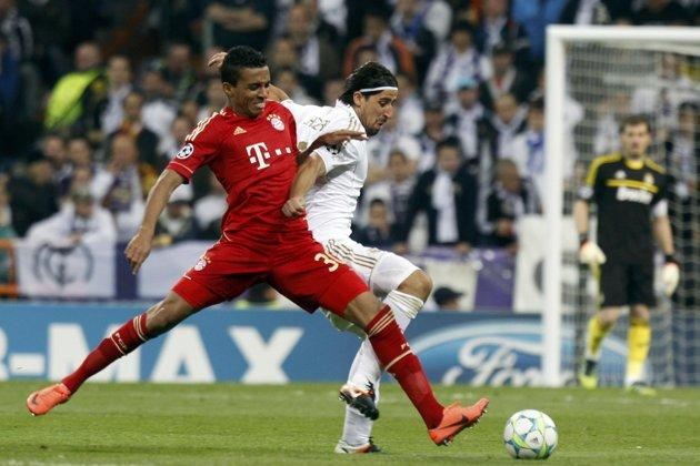 Arsenal Transfer Rumors: Gunners Looking To Sign Bayern Munich Midfield Star Luis Gustavo