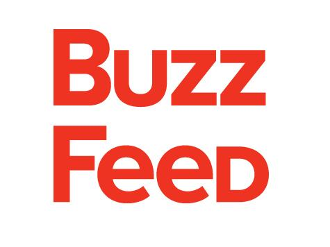 BuzzFeed List Insults And Debases The Egyptian Revolution