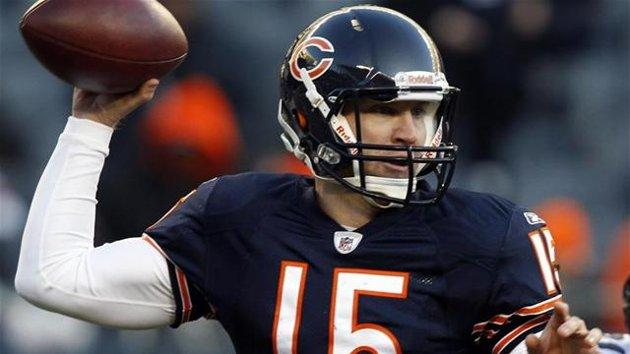 Chicago Bears at Arizona Cardinals Preview, Storylines, Where To Watch Online and Prediction