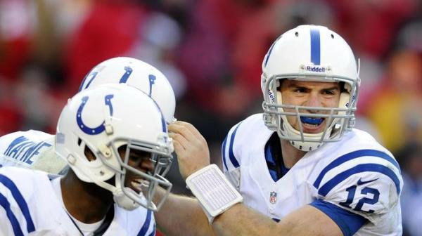 Houston Texans at Indianapolis Colts Preview And Where To Watch Online: How Important Is The Return of Chuck Pagano?