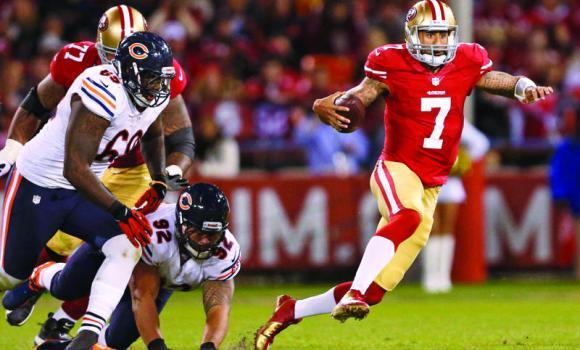 San Francisco 49ers vs. Arizona Cardinals Observations And Where To Watch Online: More Than Meets the Eye In Week 17 Matchup