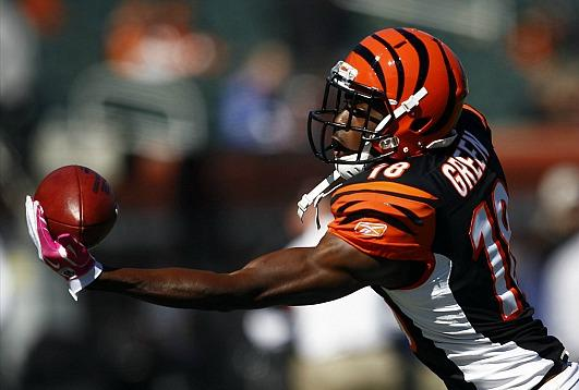 NFL Playoffs: Finding Flaws With the Final 12: How To Beat the Cincinnati Bengals