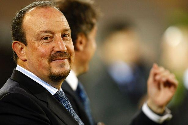 Chelsea FC News: QPR Loss Shows Why Rafa Benitez Can't Be Permanent Boss