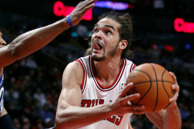 NBA Playoffs: 3 Keys For Chicago Bulls To Bounce Back Against Miami Heat In Game 4