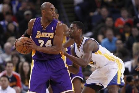 Los Angeles Clippers vs. Los Angeles Lakers Preview, Prediction and Where to Watch Online Live Stream