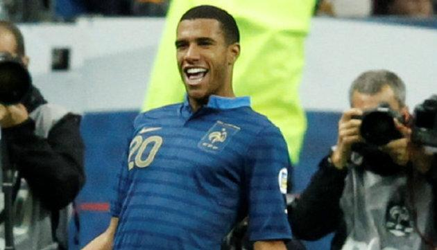 EPL Transfer News: Arsenal Interested But Chelsea Favourites To Land Enforcer Etienne Capoue From Toulouse