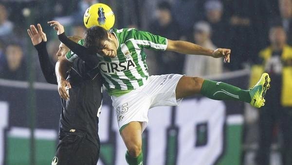 Real Betis vs Levante Preview