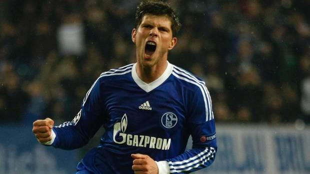 Schalke 04 vs. Hannover 96 Bundesliga Preview And Where To Watch Online
