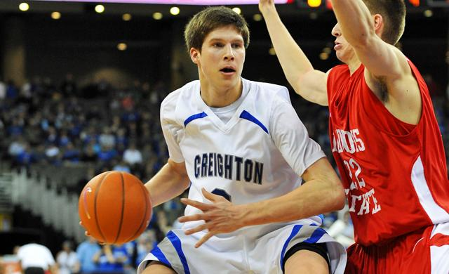 Mid-Major Player of the Year Power Rankings: Can Anybody Catch Doug McDermott?