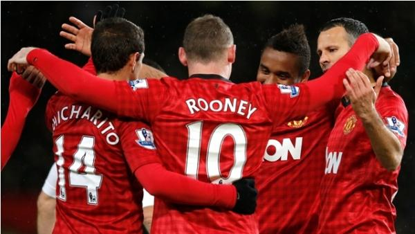 Champions League Preview: Manchester United will knock out Real Madrid from Champions League