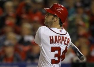 MLB News: Top Candidates to Win National League MVP