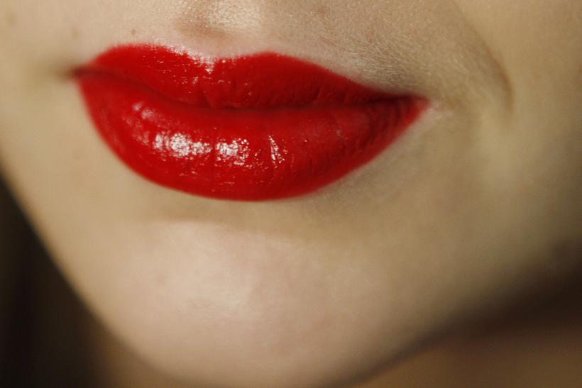 Turkish Airlines Bans Red Lipstick, Fears Of Islamization Abound