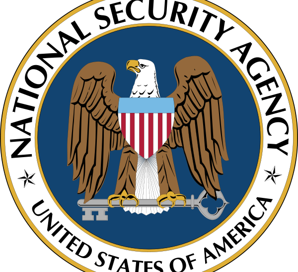 NSA Scandal Catapults Orwel