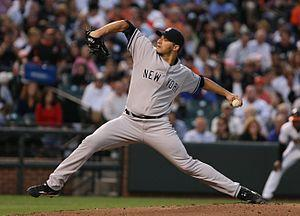 Why Andy Pettitte's 250 Wins will Not Be the New Career Benchmark