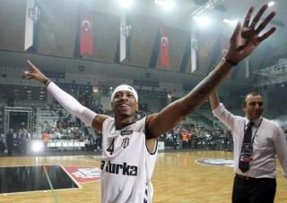 VIDEO Allen Iverson To Retire, Career Highlights: Greatest Little Man, Guard To Play In The NBA?