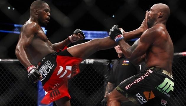 UFC 152: Jones vs. Belfort Predictions: The Prelims