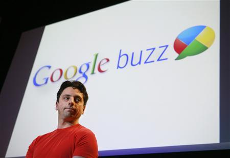 8 more companies that Google CEO Sundar Pichai now heads - Slideshow