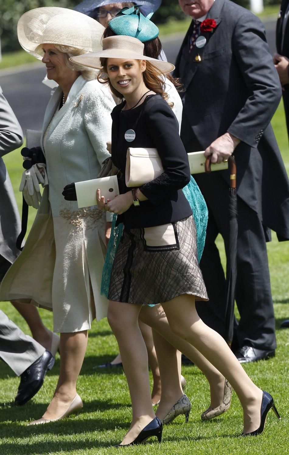 Royal Ascot (4 of 10)
