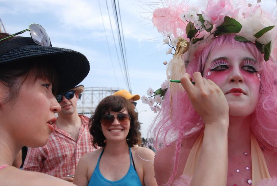 Mermaid Parade (8 of 23)