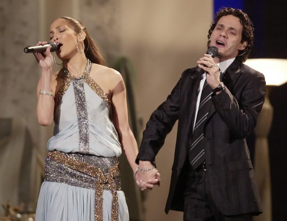 2005 Grammy Awards