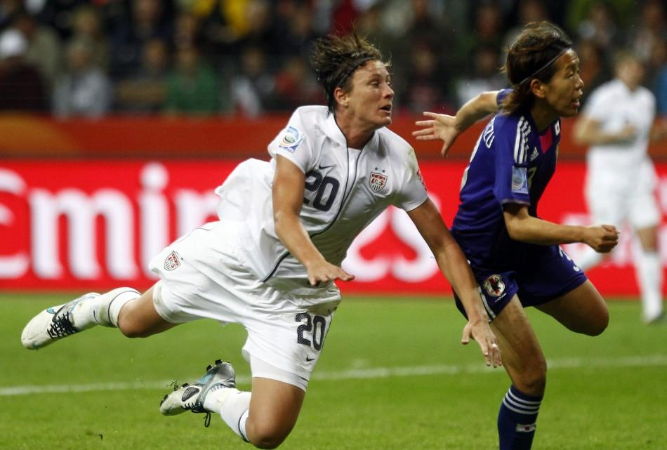 Abby Wambach (4 of 7)