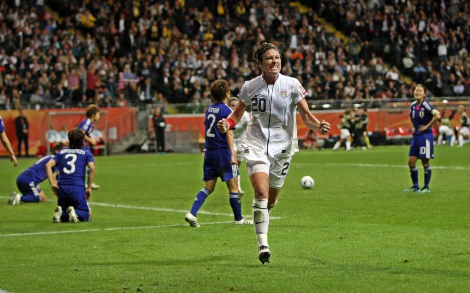 Abby Wambach (6 of 7)