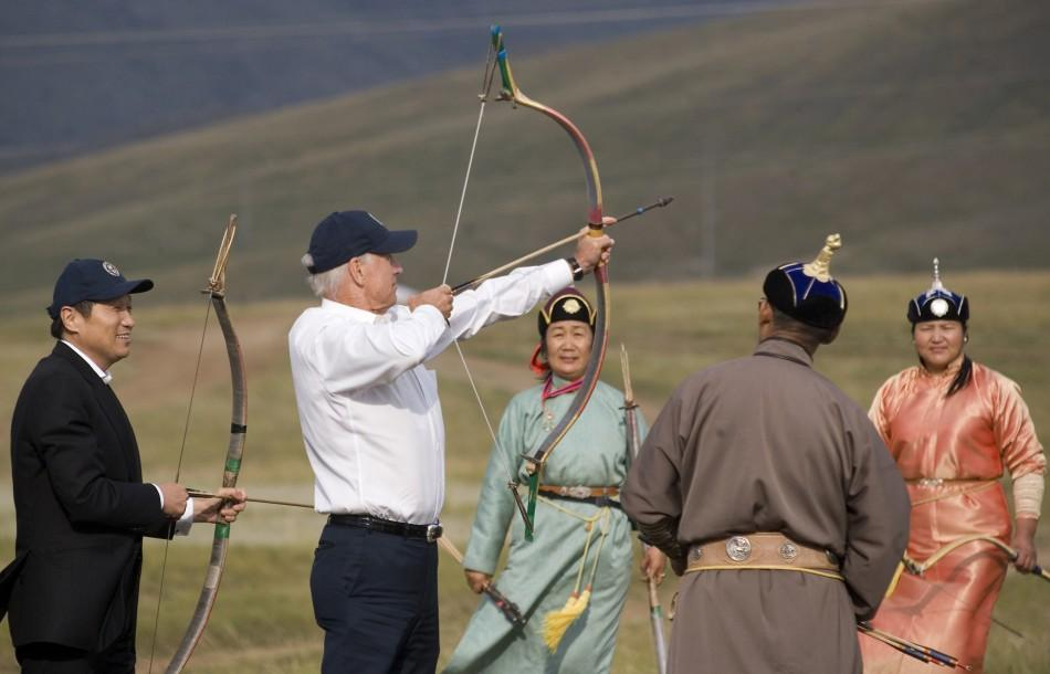 Joe Biden Mongolia (5 of 5)