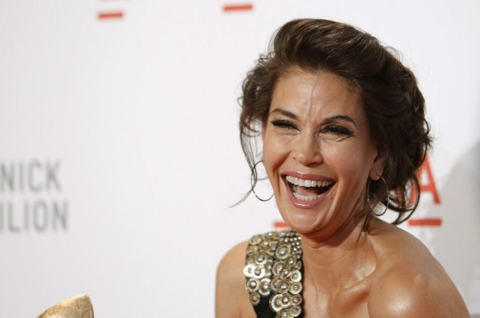 Teri Hatcher-$9 million