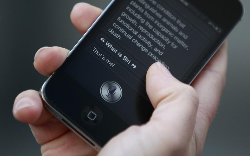 USA can now ask Siri more about the coronavirus