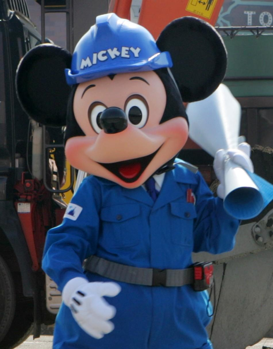 Mickey Mouse Turns 83: What Makes This Birthday Special ...