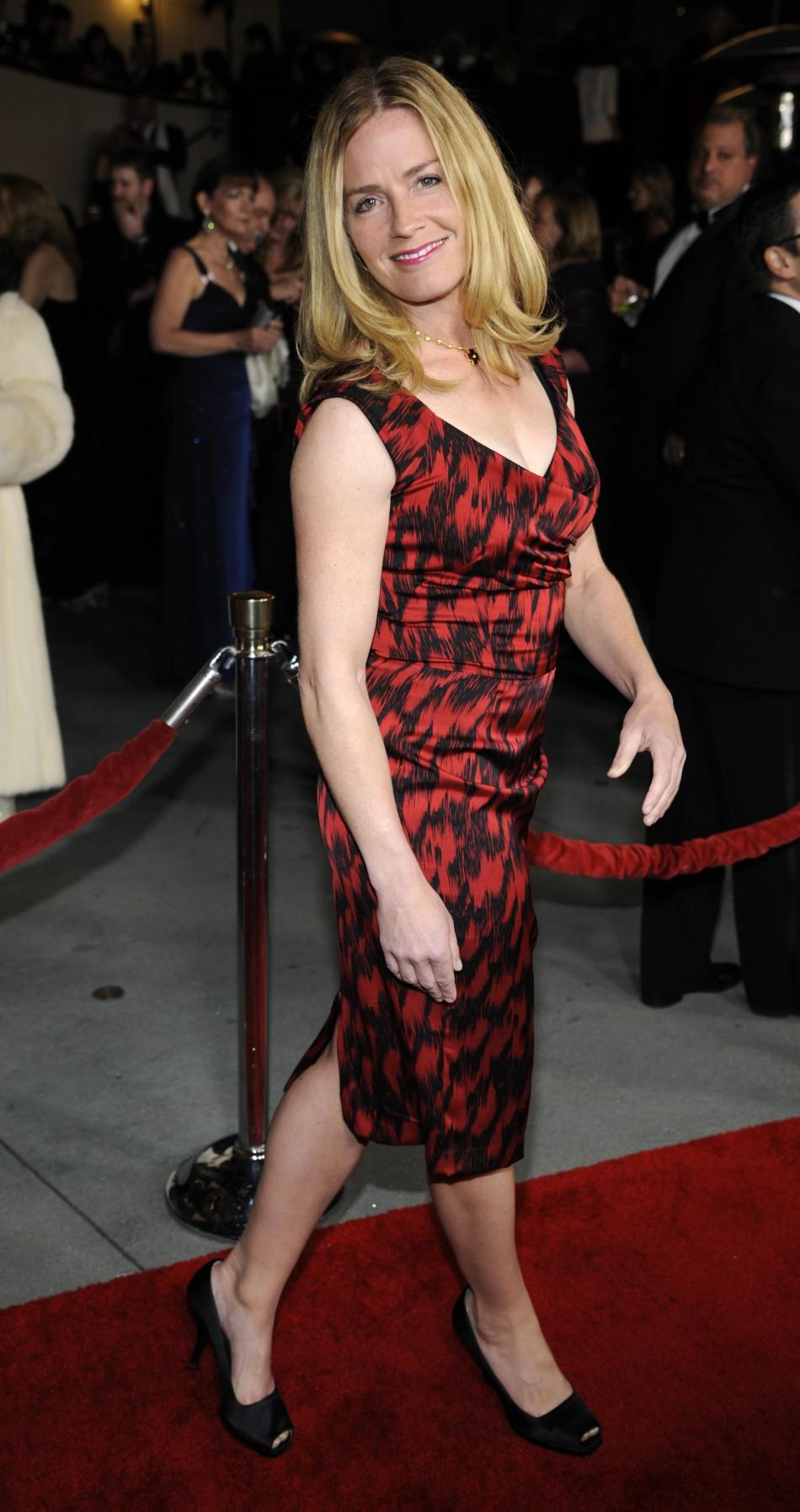 actress elisabeth shue to join  u0026 39 csi u0026 39   photos
