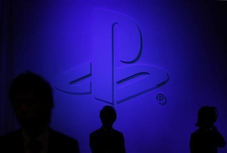 PlayStation 4 Release Date: Should You Buy Or Wait For Xbobx 720? 5 Tips and Leaked Photos To Help Decide