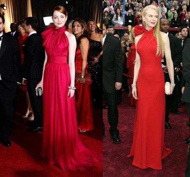 OSCAR 2012 Academy Awards