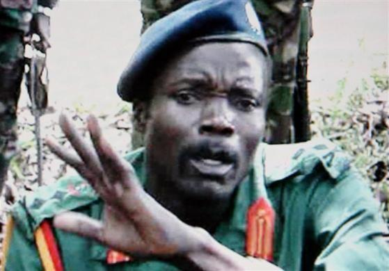 Joseph Kony 2012: Invisible Children, Celebs and Neo-Colonial Campaign Controversy