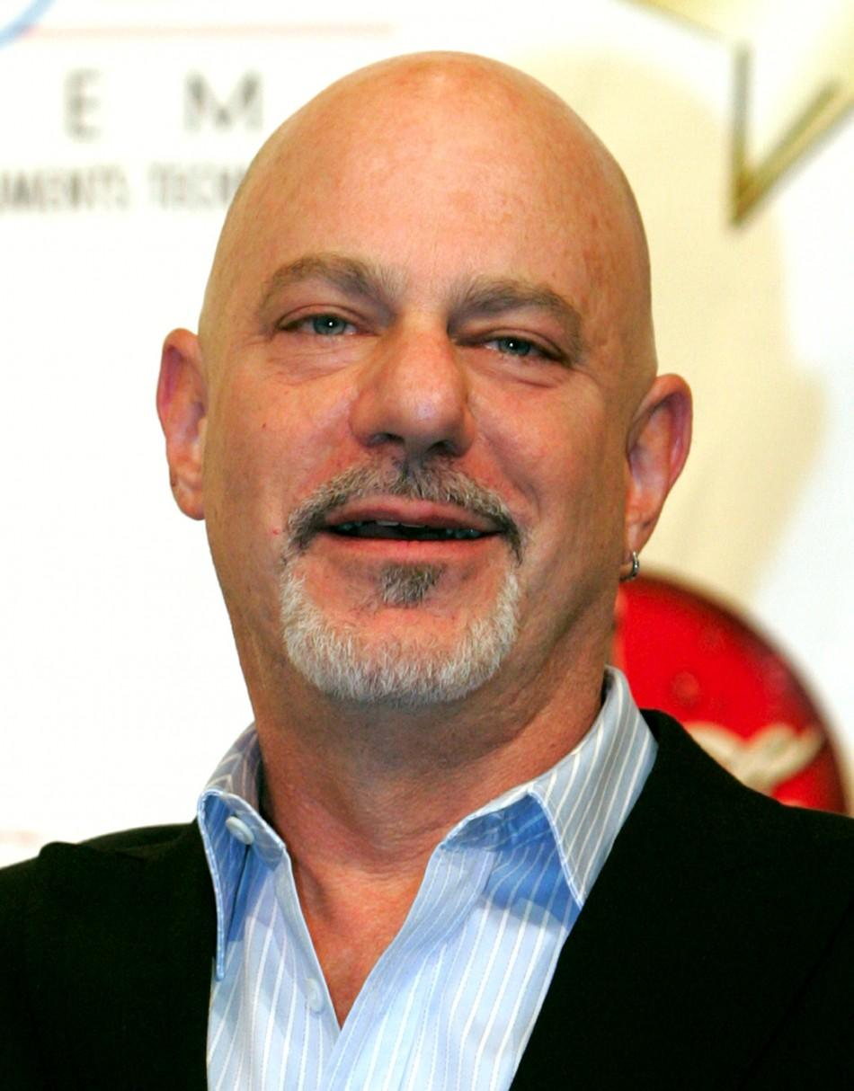 rob cohen feborob cohen wiki, rob cohen interview, rob cohen, rob cohen imdb, rob cohen daughter, rob cohen fast and furious, rob cohen instagram, rob cohen twitter, rob cohen linkedin, rob cohen movies, rob cohen director, rob cohen net worth, rob cohen son, rob cohen febo, rob cohen films, rob cohen wife, rob cohen denver, robert cohen sec, rob cohen kenya, rob cohen lawyer