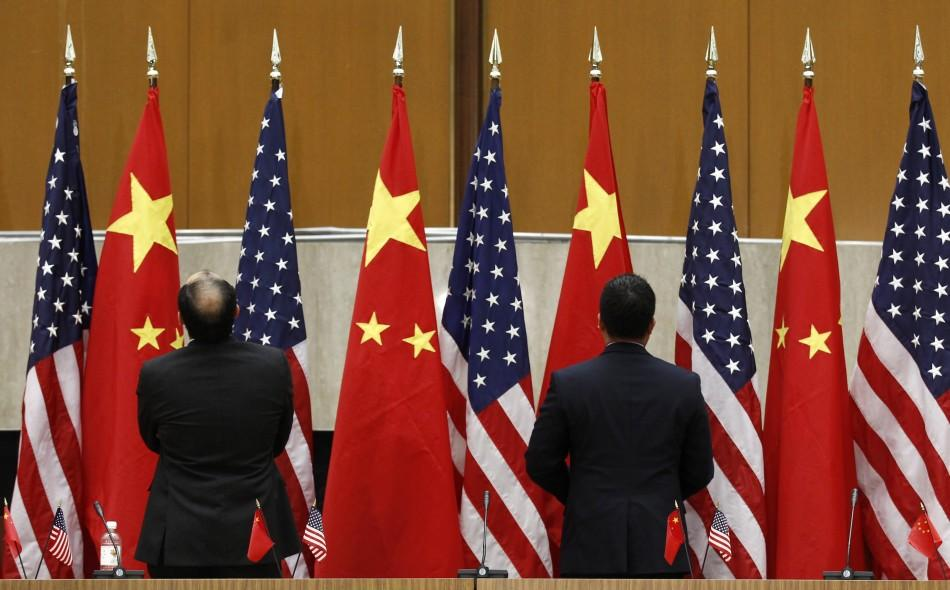 China Threatens To Detain US Citizens If Scholars Linked to PLA Are Prosecuted
