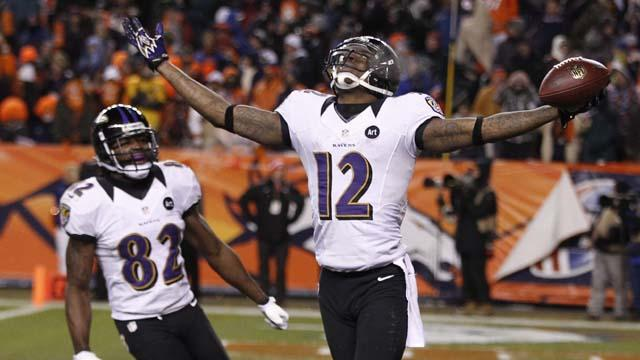 ravens jacoby jones