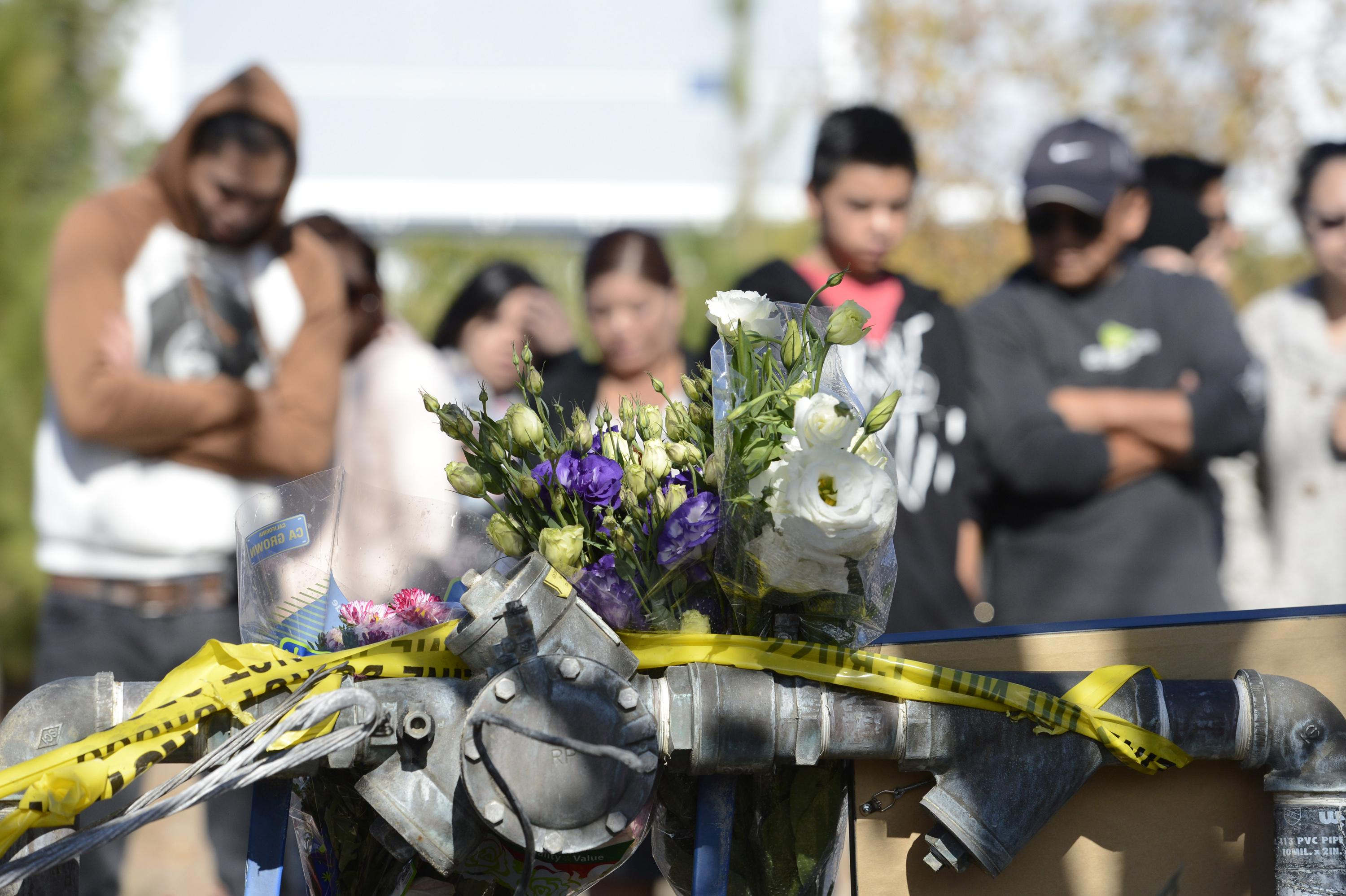 Paul Walker Funeral Fast Furious Star Tyrese Gibson Denies Helping Family Plan Late Actor S Burial