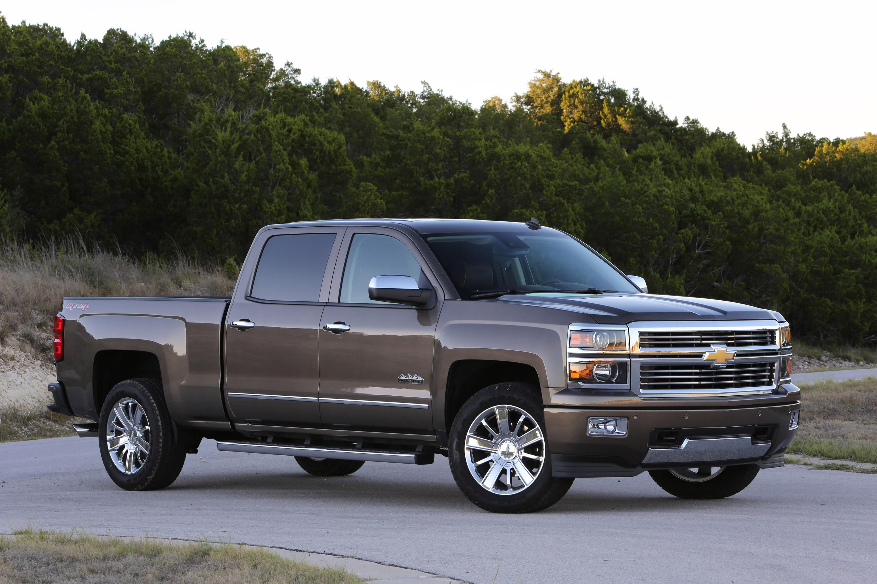 GM to recall 7m vehicles worldwide over air bag concerns