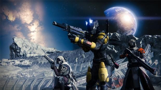 Destiny-screen-1-