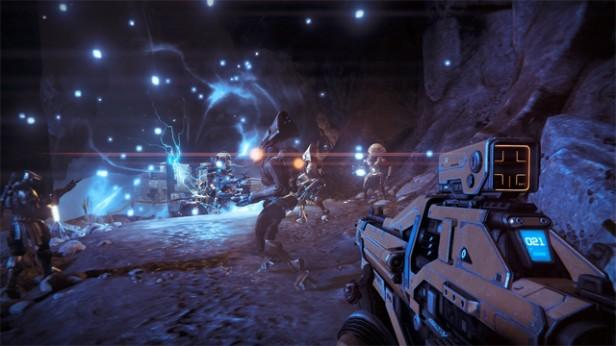 Destiny-screen-2-