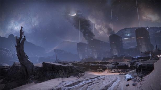 Destiny-screen-4-