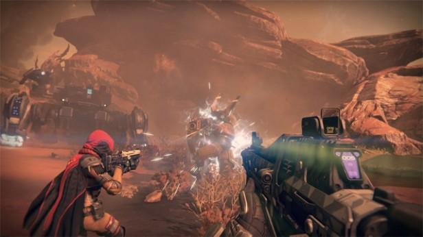 Destiny-screen-6-