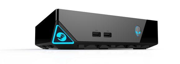 alienware-steam-machine-2-100223859-large