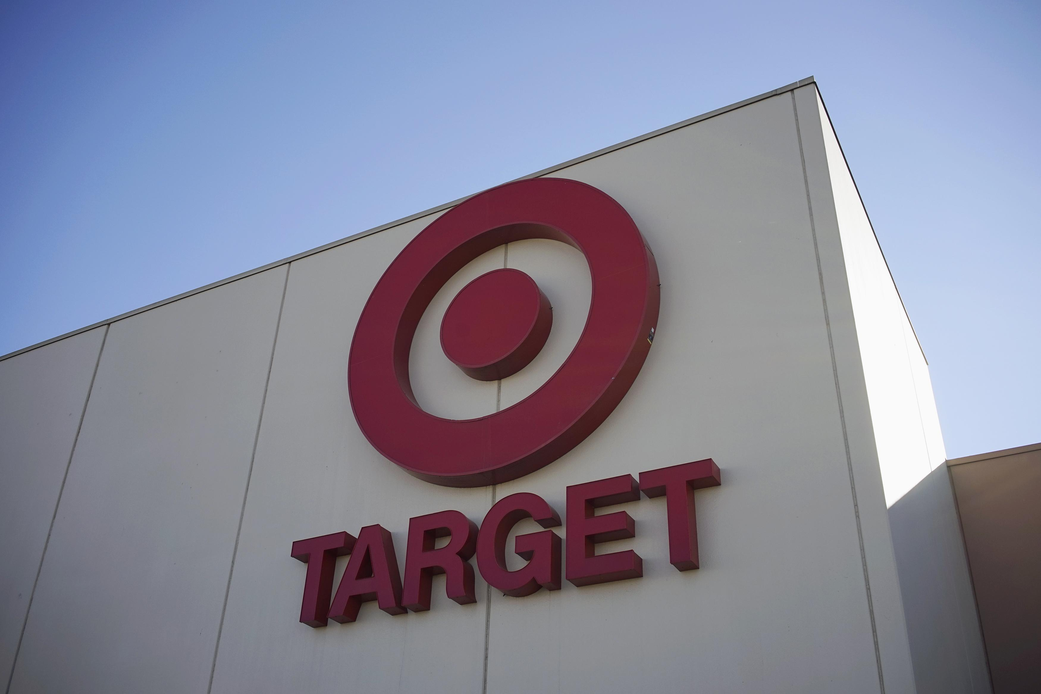 Target to limit number of customers in stores, give employees masks