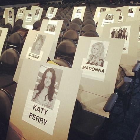 grammy-seating-chart-2014-2