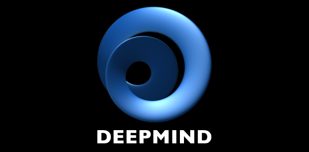 DeepMind Google Acquisition Goog AI Artificial Intelligence Robots